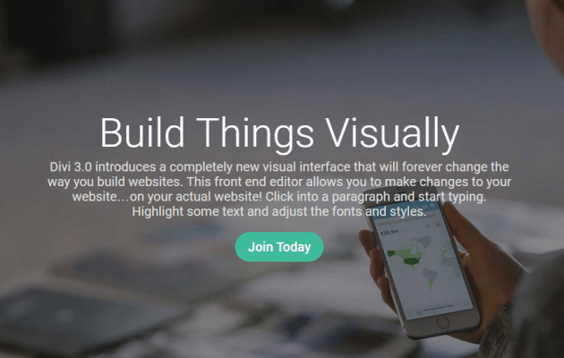 A Guide to WordPress Theme Frameworks (And Why You Should Use Them)