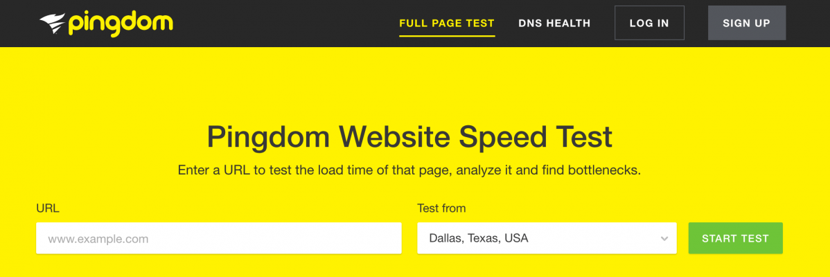 How To Analyze And Boost WordPress Performance