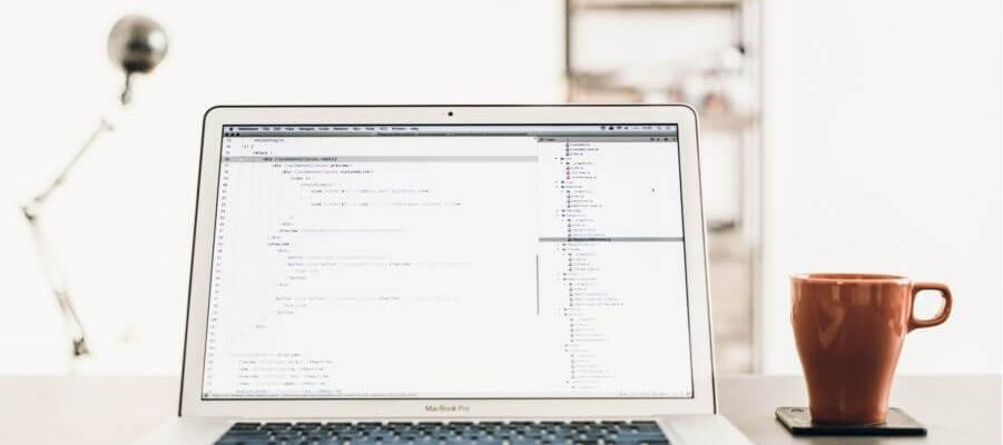 Conditional Tags to Load Styles and Scripts in WordPress