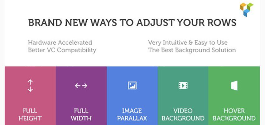 Best Video Background Plugins for WordPress